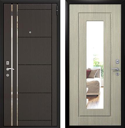 Дверь Нова-798