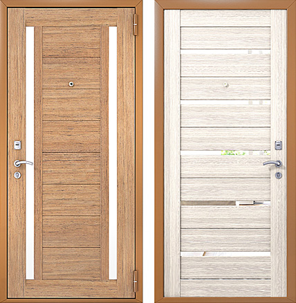 Дверь Нова-799