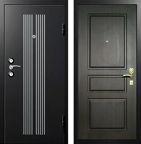 Дверь Нова-802