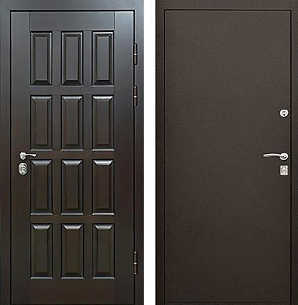 Дверь Нова-803