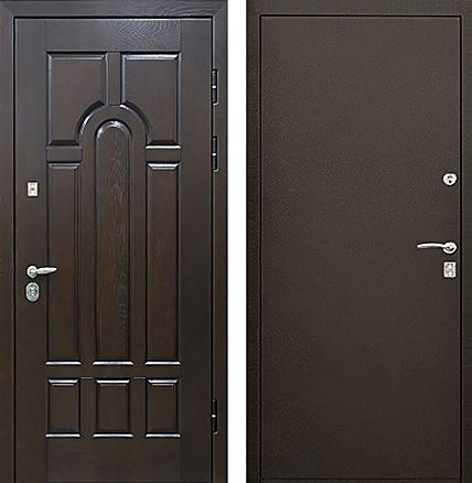 Дверь Нова-804