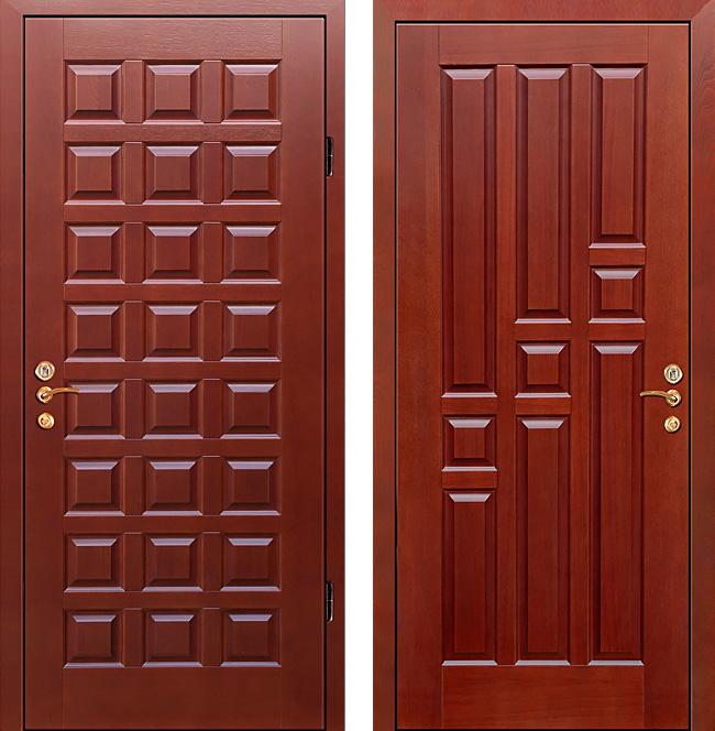 Дверь Нова-806
