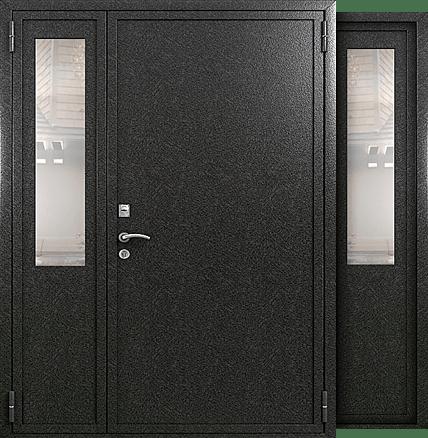 Дверь Нова-808