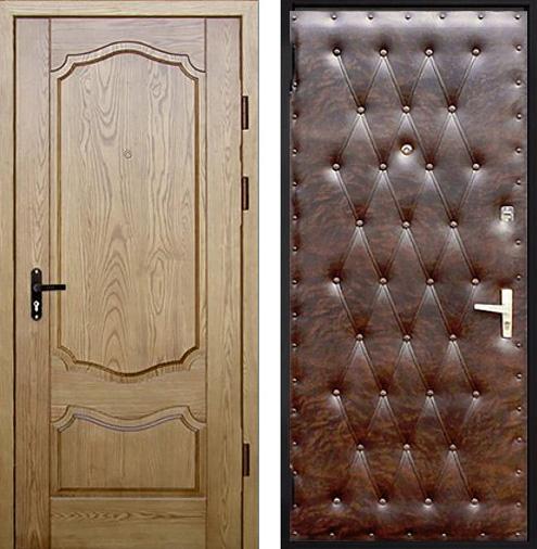 Дверь Нова-812
