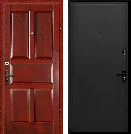Дверь Нова-813