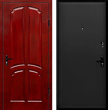Дверь Нова-814