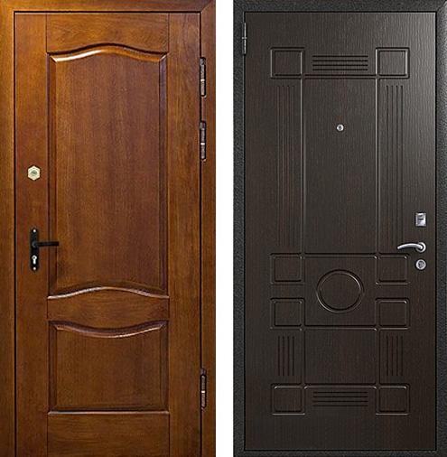 Дверь Нова-815