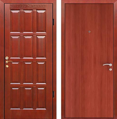 Дверь Нова-816