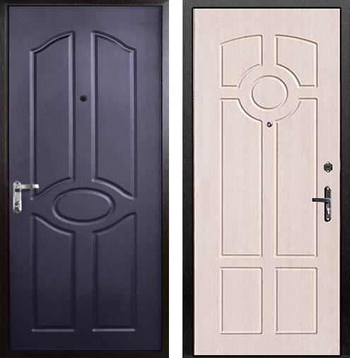 Дверь Нова-820