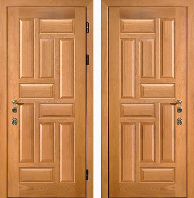 Дверь Нова-821