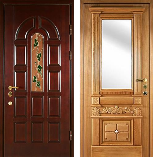Дверь Нова-822