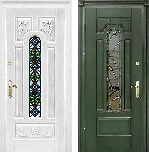 Дверь Нова-823