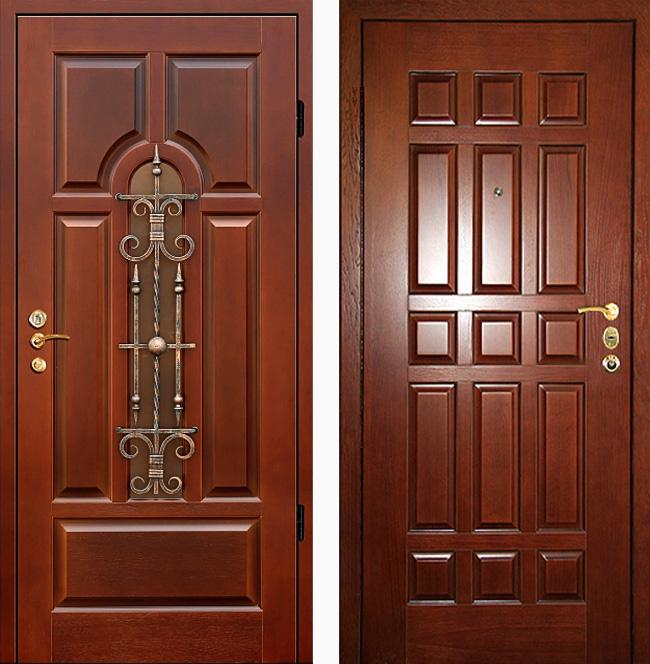 Дверь Нова-824