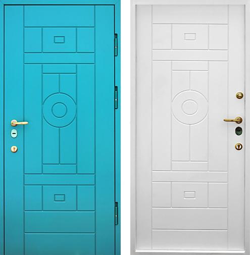 Дверь Нова-826