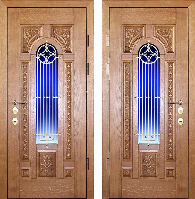 Дверь Нова-830