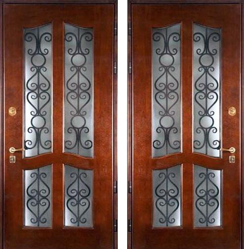 Дверь Нова-831
