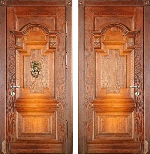 Дверь Нова-832