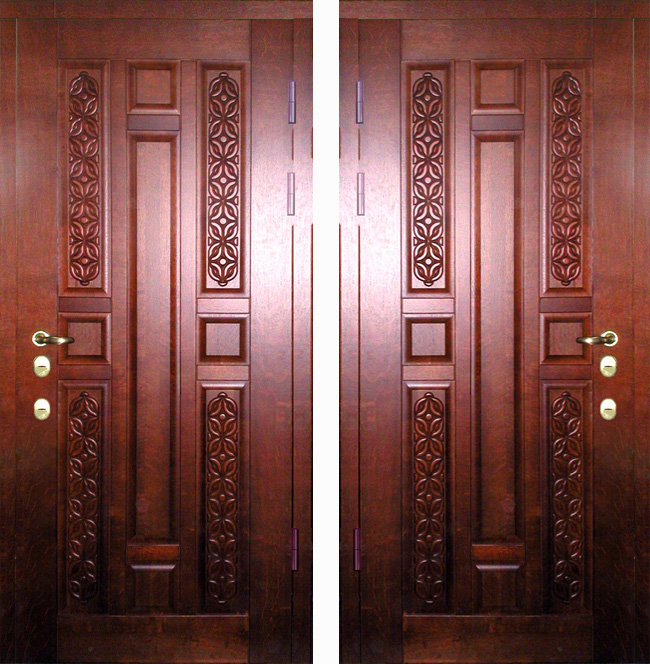 Дверь Нова-833