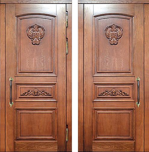 Дверь Нова-834