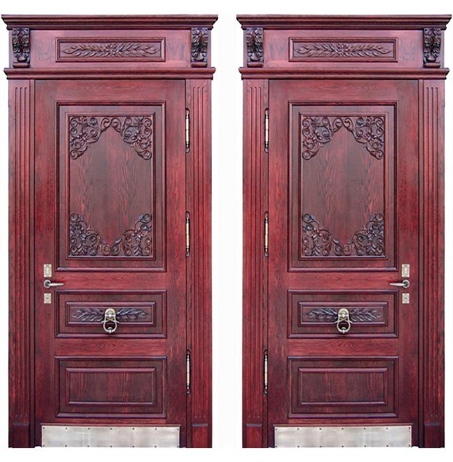 Дверь Нова-835