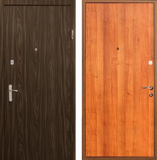 Дверь Нова-838