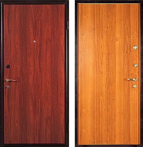 Дверь Нова-839