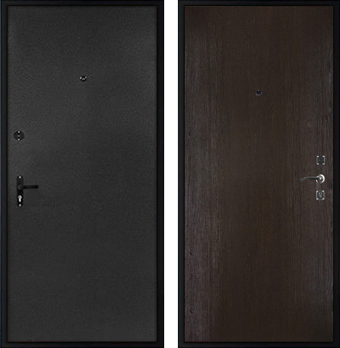 Дверь Нова-840