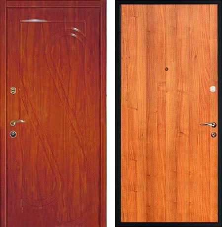 Дверь Нова-841