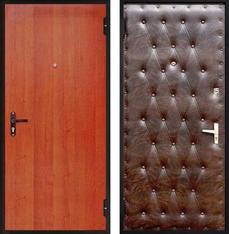Дверь Нова-842