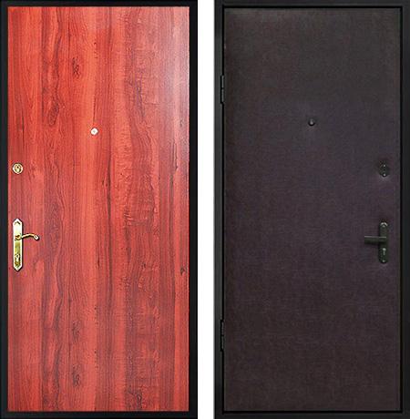 Дверь Нова-845