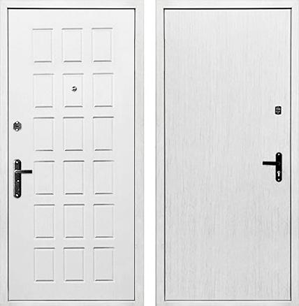 Дверь Нова-846