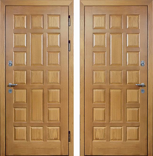 Дверь Нова-849