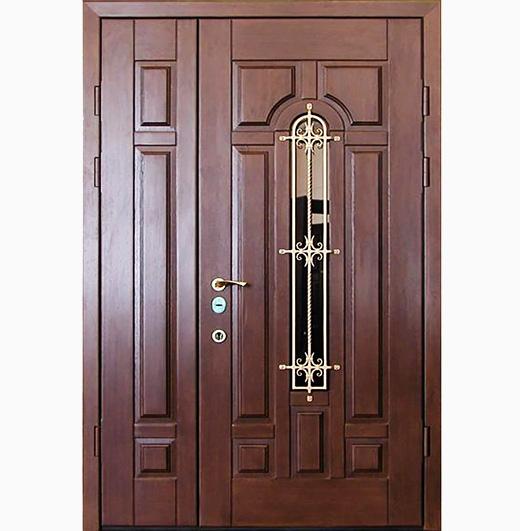 Дверь Нова-850