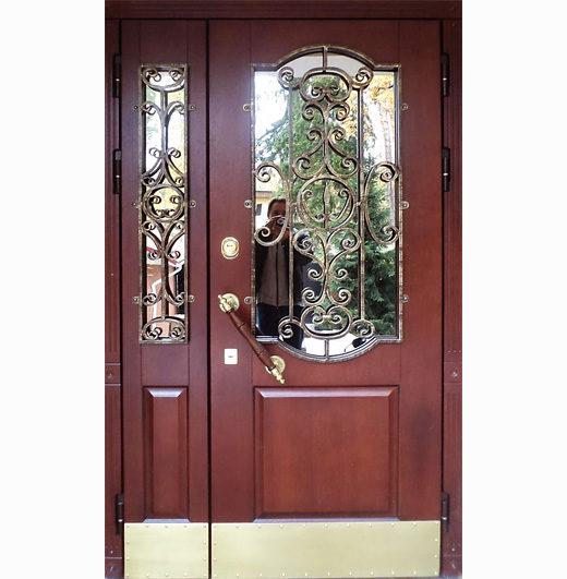 Дверь Нова-851