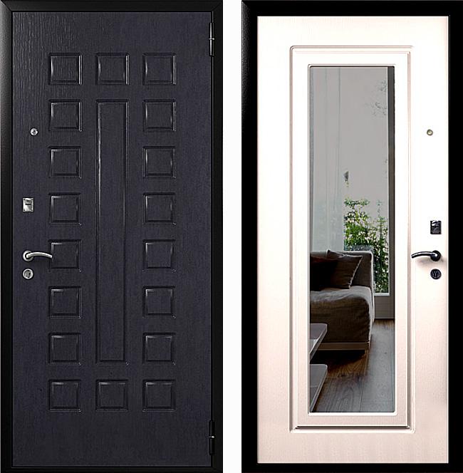 Дверь Нова-852