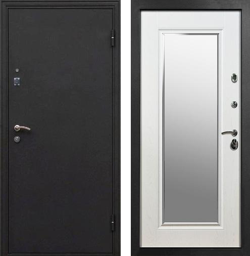 Дверь Нова-853