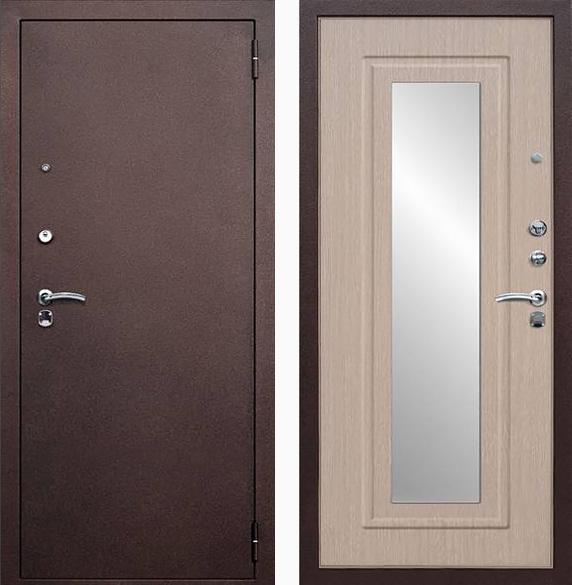 Дверь Нова-854