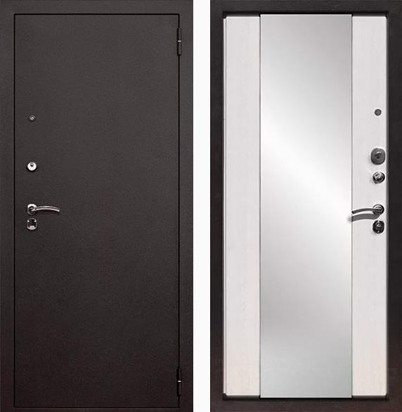 Дверь Нова-856