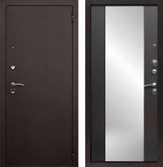 Дверь Нова-857