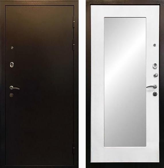 Дверь Нова-858