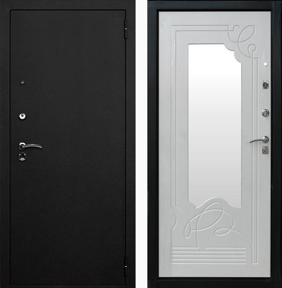 Дверь Нова-859