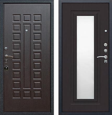 Дверь Нова-860