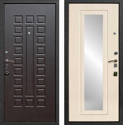 Дверь Нова-861