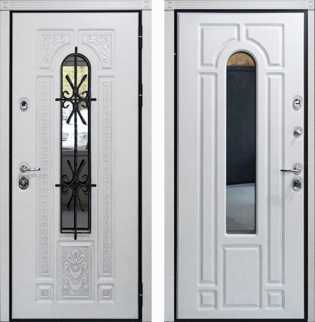 Дверь Нова-862