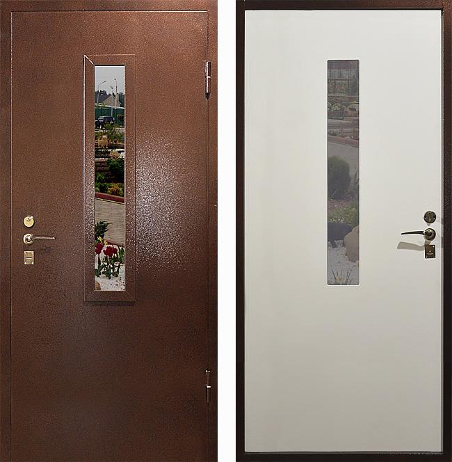 Дверь Нова-864