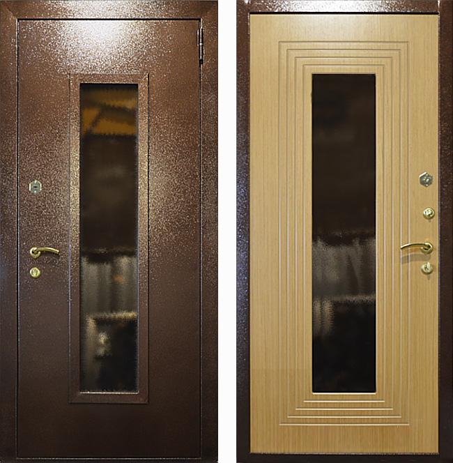 Дверь Нова-865