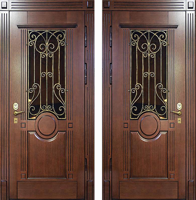 Дверь Нова-868
