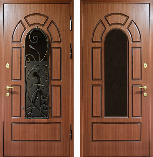 Дверь Нова-869