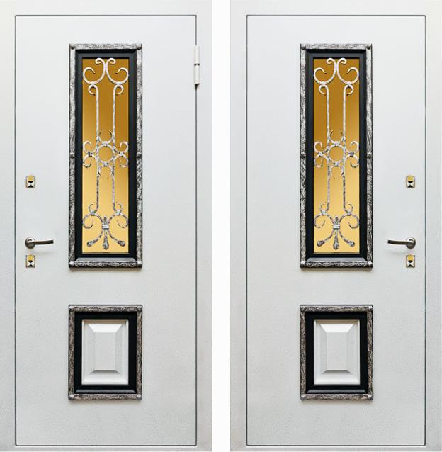 Дверь Нова-870