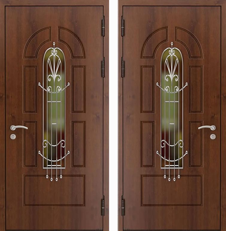 Дверь Нова-871